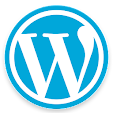 WordPress �.. file APK for Gaming PC/PS3/PS4 Smart TV