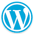 WordPress 8.9 (499)