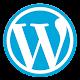 WordPress (app)