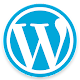 WordPress – Website & Blog Builder apk