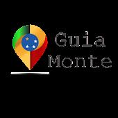 Guia Monte - Guia Comercial