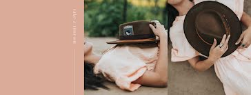Take a Timeout - Facebook Cover Photo template