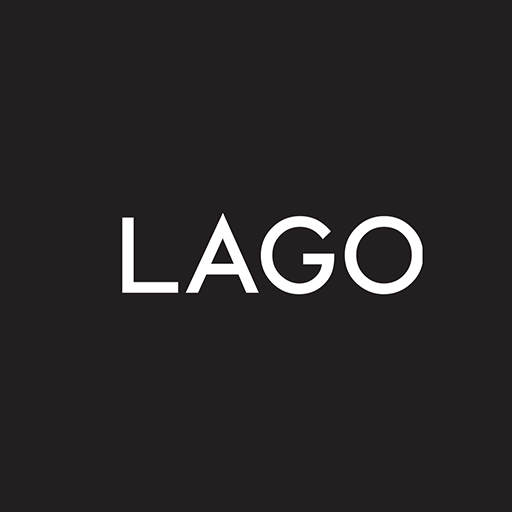 Lago Design file APK for Gaming PC/PS3/PS4 Smart TV