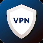 VPNM - Ultimate VPN | Phone Booster