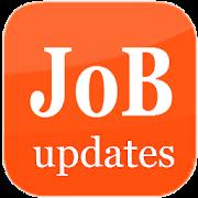 New JoB Updates