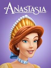 Anastasia (VF)
