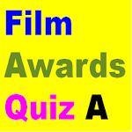 Film Awards Quiz A