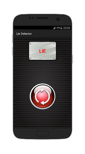 Lie Detector Prank 2020 ultimate 1.7 screenshots 2