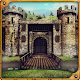 Escape Puzzle: Castle Escape 3 (game)
