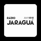 Rádio Jaraguá AM / Brasil icon