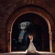 Wedding photographer Ionut Mircioaga (IonutMircioaga). Photo of 06.11.2017
