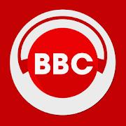 Listening English For BBC - Free