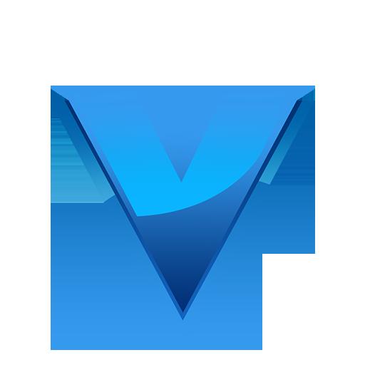VascoGames avatar image