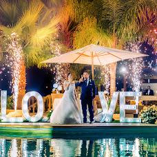 Свадебный фотограф Gaetano Pipitone (gaetanopipitone). Фотография от 10.10.2019
