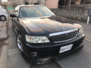 のカスタム事例画像 MSG_CarShopさんの2020年02月20日16:31の投稿