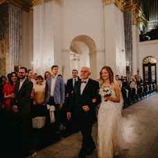 Wedding photographer Oleg Onischuk (Onischuk). Photo of 29.05.2016