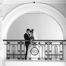 Wedding photographer Aleksandr Tomsk (alan1973). Photo of 07.10.2017
