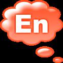Think English! icon