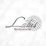 Grupo Latus App icon