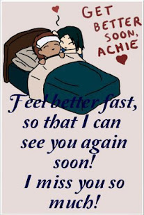 Get well soon miss you cards apps on google play screenshot image m4hsunfo