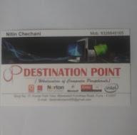 Destination Point photo 1