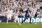 'PSG is bereid om Mbappé naar Real Madrid te laten vertrekken, maar... de prijs is niét onderhandelbaar'
