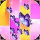 Piano Magic Little: POP Music Tiles (game)