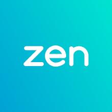 Zen Download on Windows