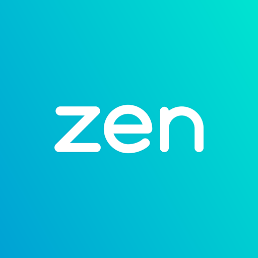 Zen - Relax and Meditations v3.4.2 [Subscribed]