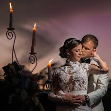 Fotógrafo de casamento Flavio Roberto (FlavioRoberto). Foto de 15.01.2019