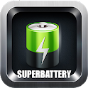 Battery Doctor (Saver) 2019 icon