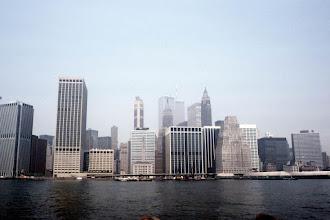 Photo: #007-Manhattan-New York
