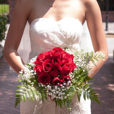Hochzeitsfotograf Dennis Aliaksandrou (PhotoArtLLC). Foto vom 16.05.2017