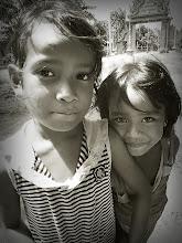 Photo: Phnom Penh Cambodia