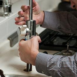 Réparations locatives et entretien, quelle répartition ?