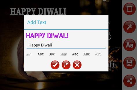 Diwali Photo Frames APK Direct Download - Free photography App ...