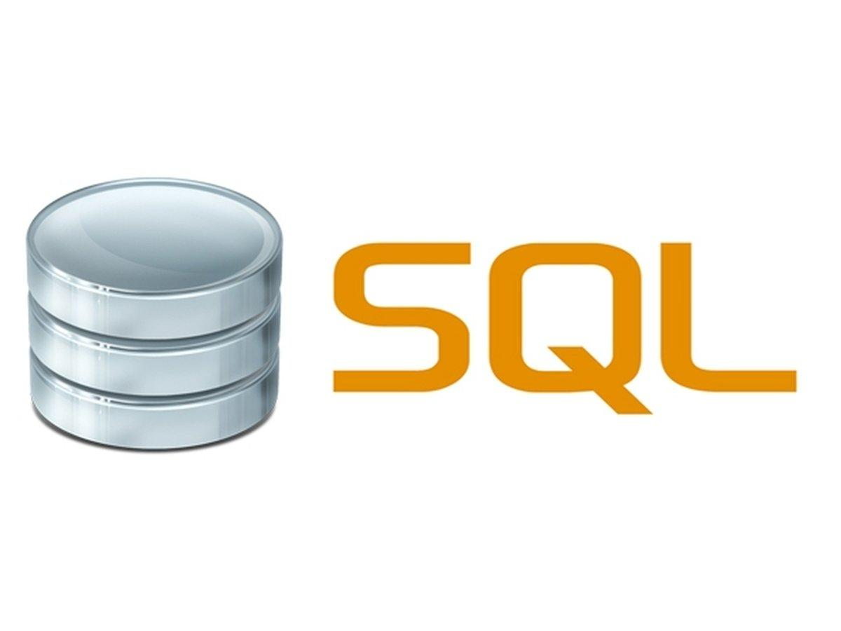 How to set up and learn SQL on Mac - Macworld UK