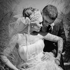 Wedding photographer Galina Timonko (zima). Photo of 03.09.2016