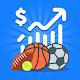 System 2000 ++ -  bets (app)