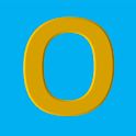 Ogra icon