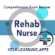 Download Rehabilitation Nurse Practice Test 4500 Flashcards For PC Windows and Mac
