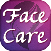 Face Care | Home Remedies for Face Care Routine