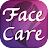 Face Care | Home Remedies for Face Care Routine Icône