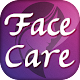 Download Face Care | Home Remedies For PC Windows and Mac
