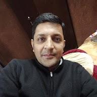 Shree Gopal Ji Chole Bhature photo 6