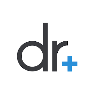 Tải Doctor On Demand APK