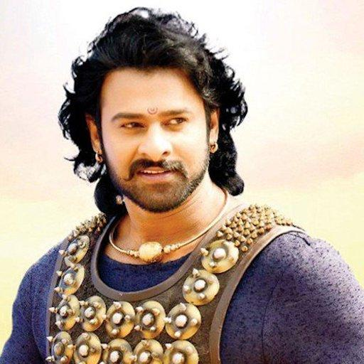 Bahubali Official - HD Wallpapers