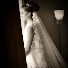 Wedding photographer Studio bf fatrous (fatrous). Photo of 12.01.2016