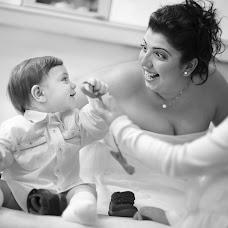 Wedding photographer Erika Orlandi (orlandi). Photo of 11.06.2015