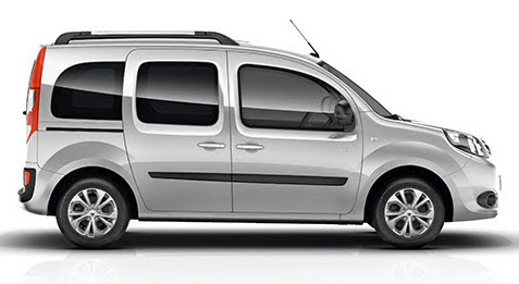 furgonetas mixtas y monovol menes hispania alquiler de furgonetas en zaragoza. Black Bedroom Furniture Sets. Home Design Ideas